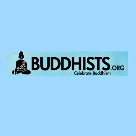 buddhsits website